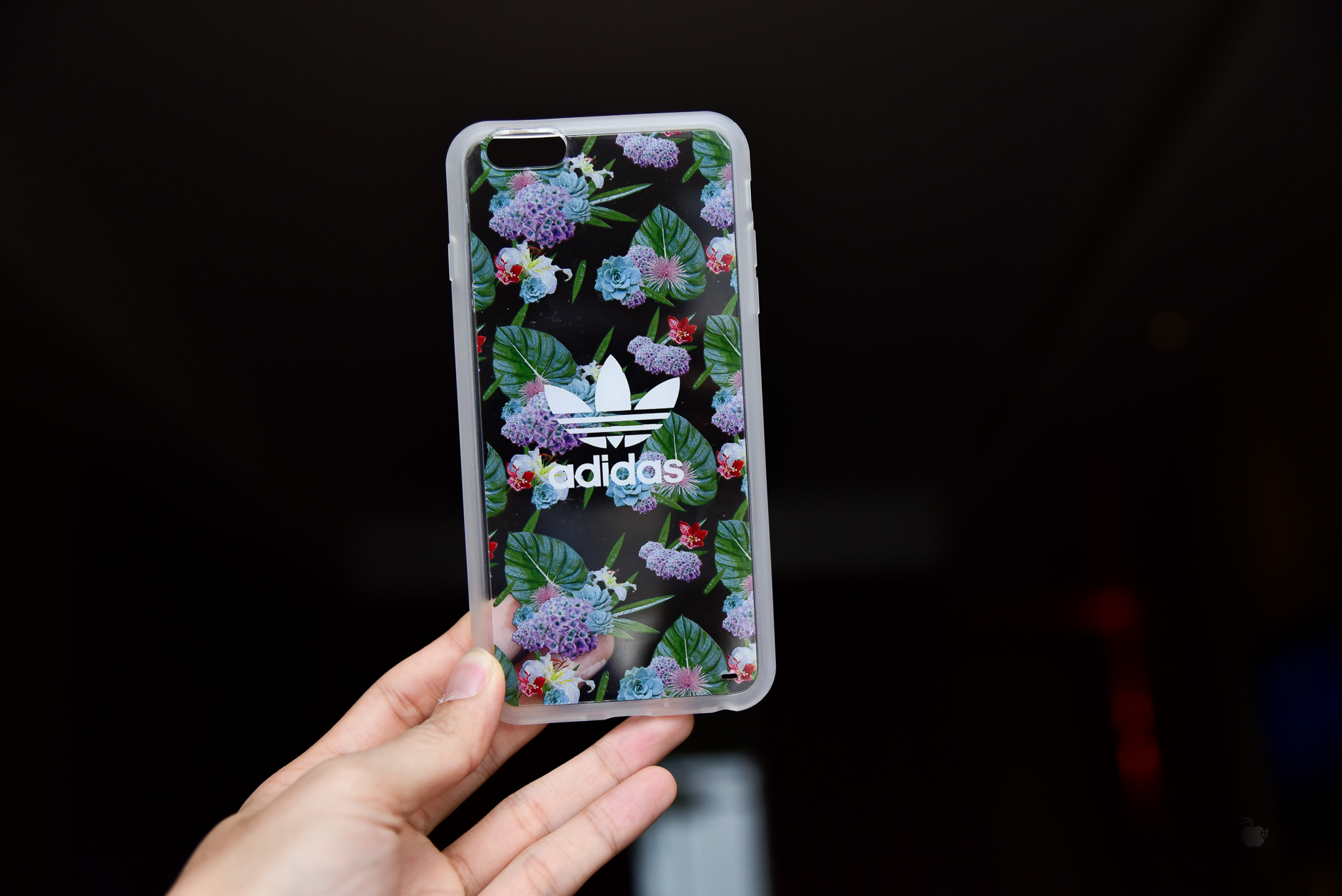 adidas-iphone-case-41