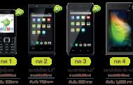 AIS จัดให้ มือถือเก่า 2G แลกมือถือใหม่ 3G/4G ฟรี!