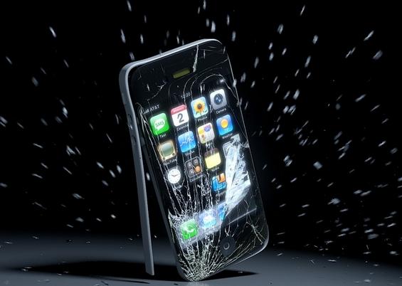 ผู้ใช้ iPhone เตรียมเฮ!!! iServe เปิดให้บริการเปลี่ยนจอใหม่มาตรฐาน Apple ราคาเริ่มต้นที่ 5,000 บาท