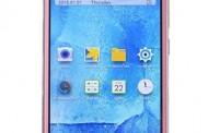 NIPDA Hurricane A8 สมาร์ทโฟน ราคาเบาๆเพียง 2,900 บาท