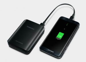 crop-galaxy-s7-battery-pack