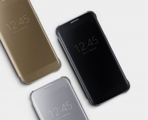 crop-galaxy-s7-clear-view-cover
