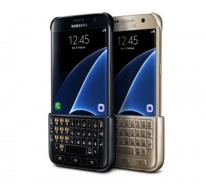crop-galaxy-s7-keyboard-case