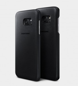 crop-galaxy-s7-leather-cover