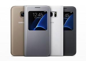 crop-galaxy-s7-s-view-cover