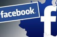Facebook อัพเดทแอพฯ อัพโหลดภาพด้วยความละเอียดแบบ HD