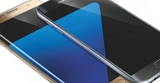 Verizon เตรียมปรับปรุง Wi-Fi สำหรับ Samsung Galaxy S7 และ Samsung Galaxy S7 edge