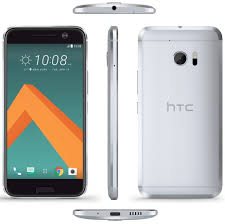 ภาพหลุด HTC 10 ประกาศขึ้นอันดับ 1 จาก AnTuTu Benchmark