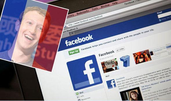 Facebook เพิ่มเทมเพลตกรอบรูปให้เลือกใช้สำหรับ Profile picture แล้ว