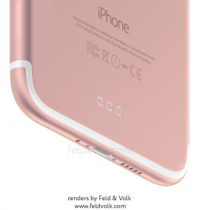 fv_iphone_7_render_bottom-285x300