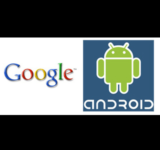 google อาจเข้าควบคุมการอัพเดท Android OS ของสมาร์ทโฟนทั้งหมด