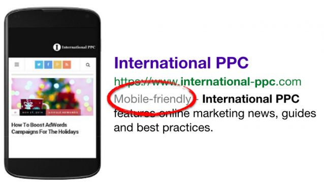 google-mobile-friendly-test-638x368