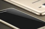 เอ๊ะ ยังไง!!! เผยชื่อสมาร์ทโฟนรุ่นใหม่ของ Samsung มาพร้อมรหัสตัวเครื่อง C5000