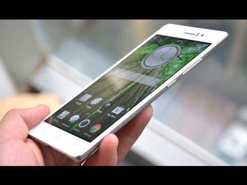 Huawei Y5 II สมาร์ทโฟนรุ่นเล็ก สีสันสวยงามน่าใช้