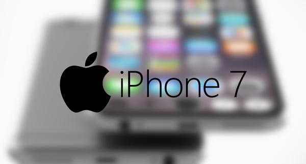 ลือสนั่น!!! iPhone 7 รองรับการชาร์จแบบไร้สาย และจะมีคุณสมบัติกันน้ำอีกด้วย