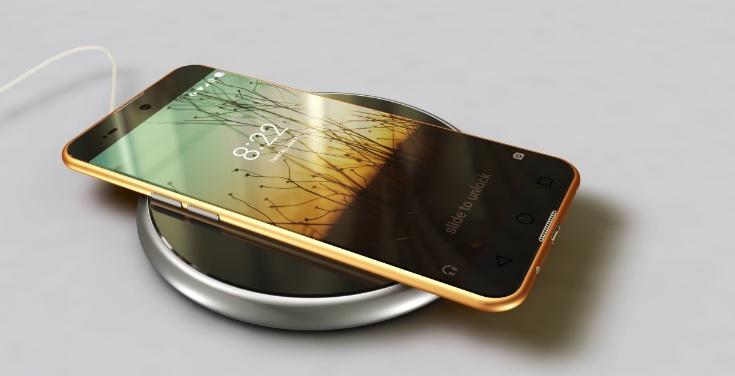 iPhone-7-design-c3