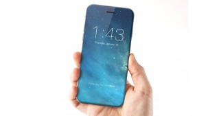 iPhone-7-mini-concept-600x338