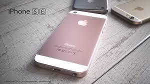 ยอดขายเปิดตัว iPhone SE เมื่อเทียบกับ iPhone 6 ใครสูงกว่า มาดูกัน