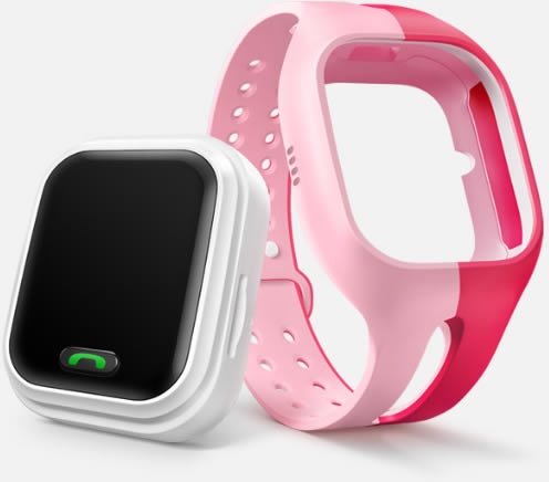 imoo-watch-phone