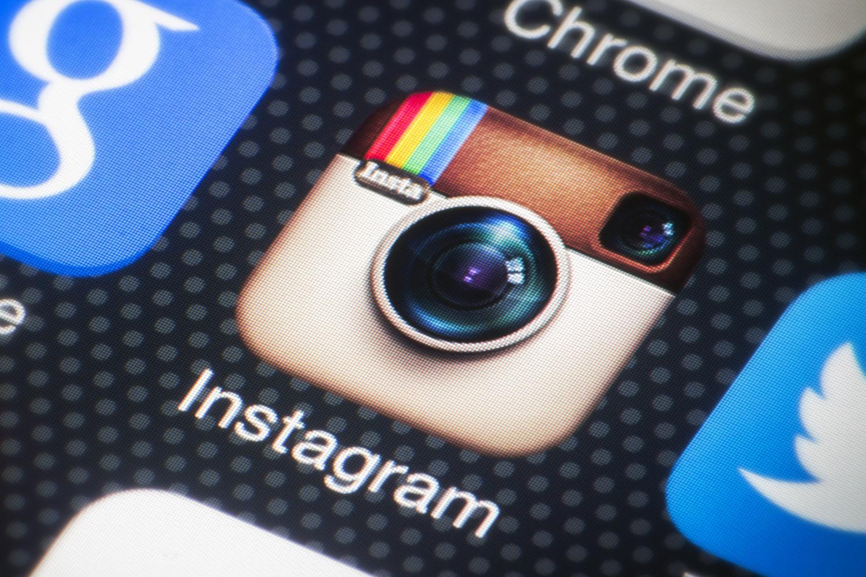 Instagram เพิ่มระยะเวลาในการแสดงวิดีโอ เป็น 60 วินาที