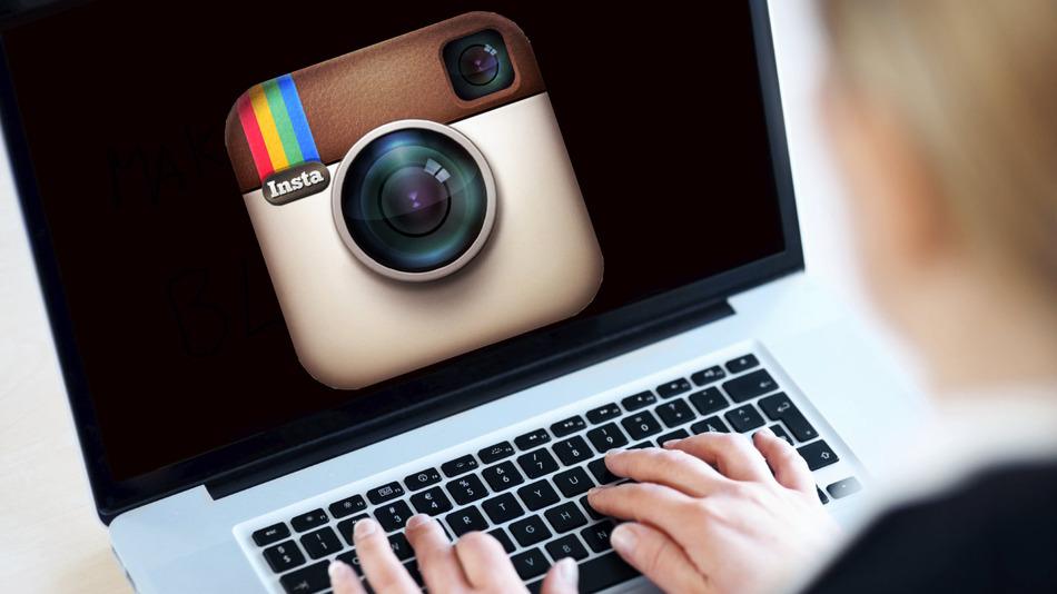 Instagram เอาใจผู้เล่นเตรียมปรับหน้าฟีดใหม่ จัดลำดับตามความสำคัญของโพสต์