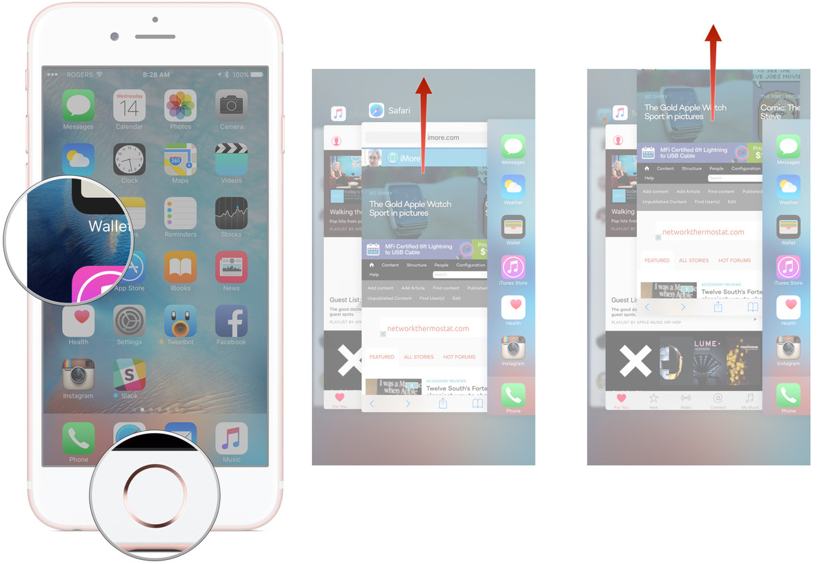 ios-9-force-quit-apps-screens-01b