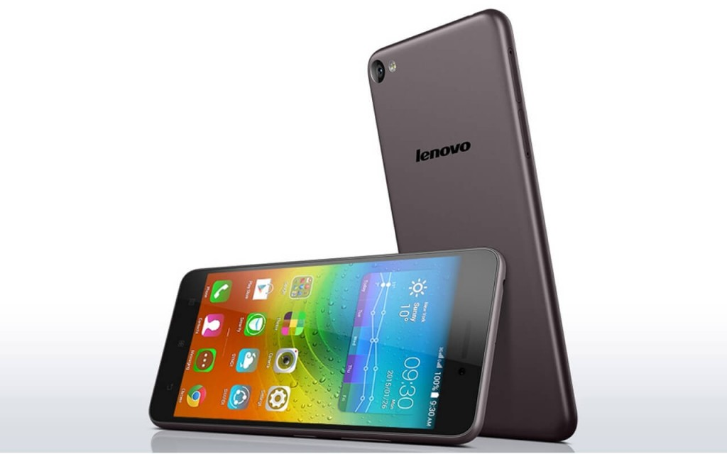 lenovo-s60-now-receiving-android-5-0-lollipop-update-487575-2