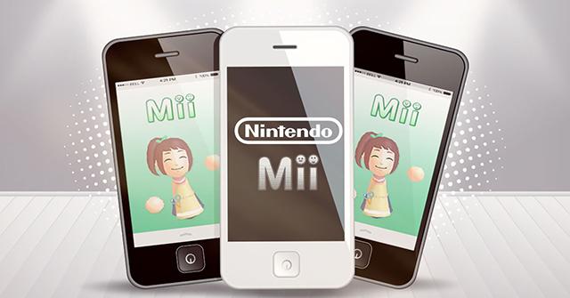 movistar_miitomo_01