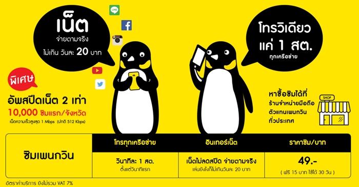 penguin-sim-promotion