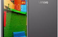 Lenovo PHAB Plus สเคปโดนคุ้มราคา เป็นทั้งแท็บเล็ตและมือถือ