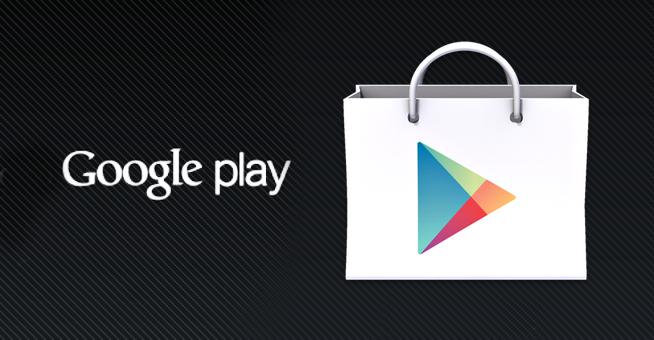 ลดจัดหนักจัดเต็ม!!! Google ลดราคาแอพเหลือ 10 บาท พร้อมของแถมเพียบ