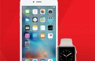 TrueMove H  มอบส่วนลดสูงสุด 9,000 บาท เมื่อซื้อ iPhone 6s คู่กับ Apple Watch Sport