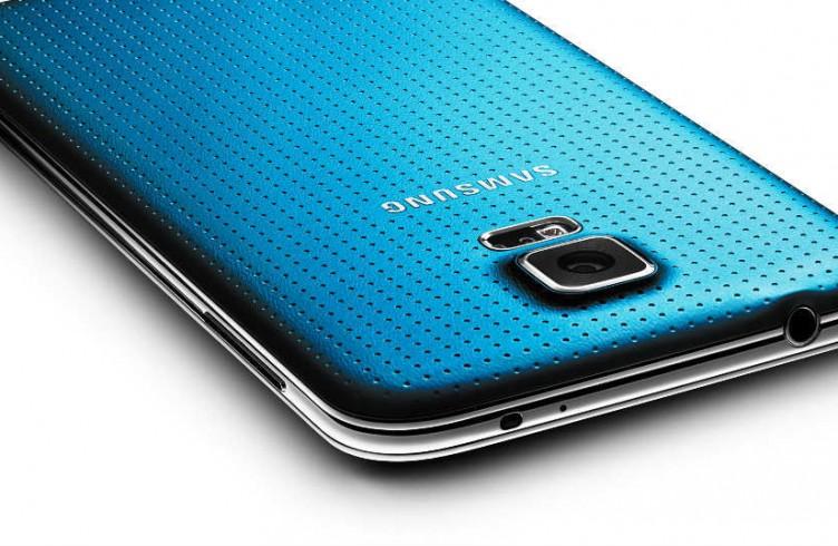 Samsung Galaxy S7 Mini ประกาศเปิดตัวแข่งขันกับ iPhone SE
