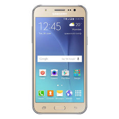เปิดตัว Samsung Galaxy Amp Prime ด้วยหน้าจอ 5 นิ้วและ Android 6.0