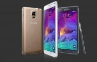 ลือ Samsung Galaxy Note 6 จะเปิดตัวเดือนกรกฏาคม พร้อมใช้ Android N