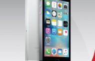 TrueMove H ใจดีมีโปรโมชั่นพิเศษ ให้คุณได้เป็นเจ้าของ  iPhone 5s 16 GB ในราคาเพียง 8,900 บาท เท่านั้น!!!