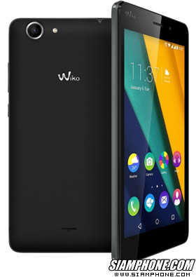 wiko_pulp_fab_4g_6