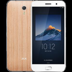 zuk_z1_oak_back