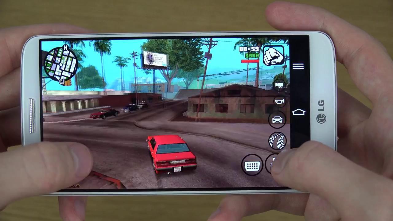 5 เกมส์ แนว RPG ที่คุณควรลองใน Android และ iOS