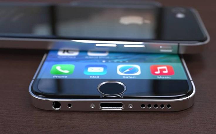 ลือสนั่น!!! iPhone 7 จะมาพร้อมระบบกันน้ำ กันฝุ่น กล้องหลังไม่นูน พร้อมปุ่ม Home แบบสัมผัสได้