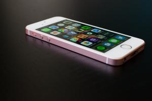 2-iphone-6s6s-plusse
