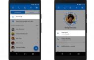 Facebook Messenger เวอร์ชั่นใหม่ ช่วยให้การค้นหารายชื่อง่ายขึ้น!!