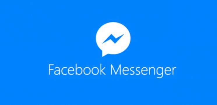 Facebook Messenger เปิดตัวฟีเจอร์ใหม่ สนทนาแบบเสียงพร้อมกันได้มากสูงสุด 50 คน!!