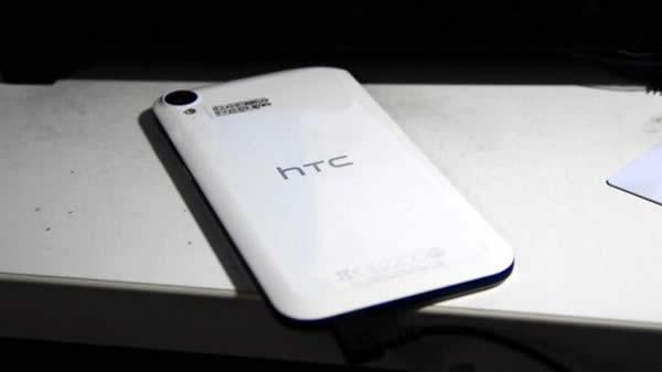 HTC-Desire-830-3