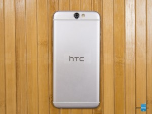 HTC-One-A9-Review-005