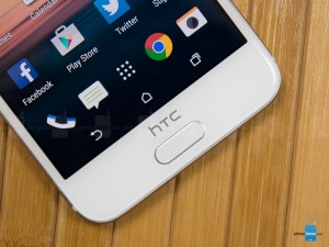 HTC-One-A9-Review-007
