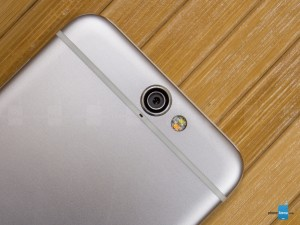 HTC-One-A9-Review-008