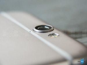 HTC-One-A9-Review-009