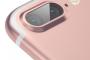 ทรูมูฟ ลดหนักก่อน iPhone SE มา!!! iPhone6 ในราคา 13,500 บาทเท่านั้น