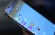 Samsung เปิดให้ทดลองใช้ Galaxy S7 ฟรี 6 วัน! กับกิจกรรม GALAXY S7 FOR 6 DAYS TEST DRIVE